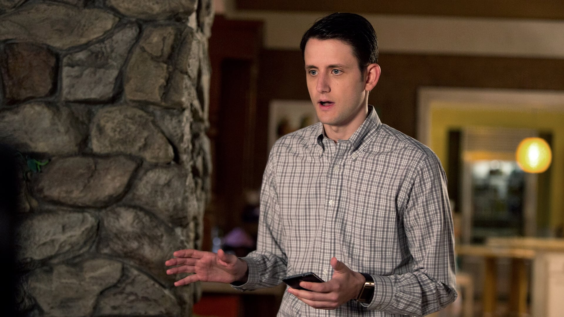 how to watch silicon valley