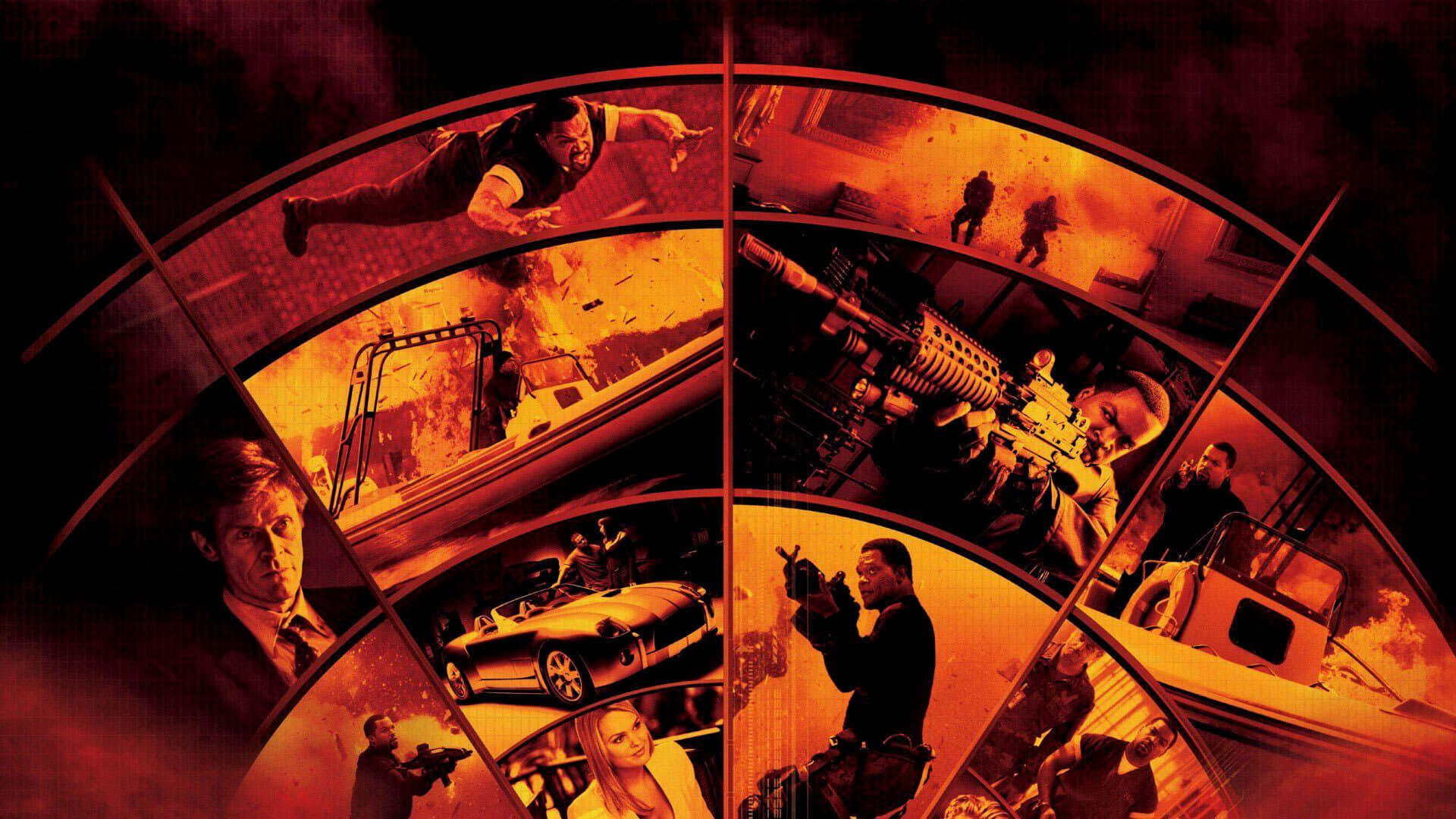 xXx 2 – Estado de Emergência Dublado Online