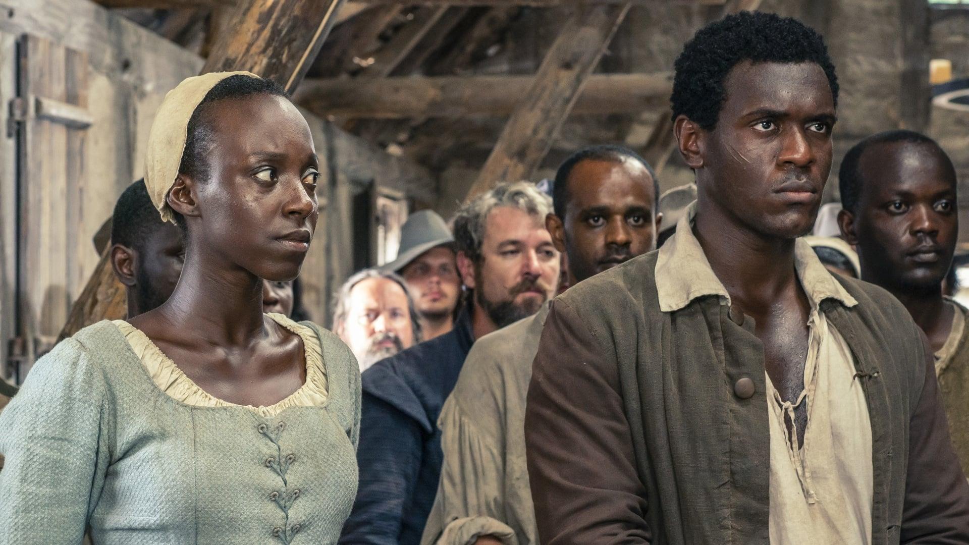 Watch Jamestown: Season 3 Episode 6 Online   UniqueStream