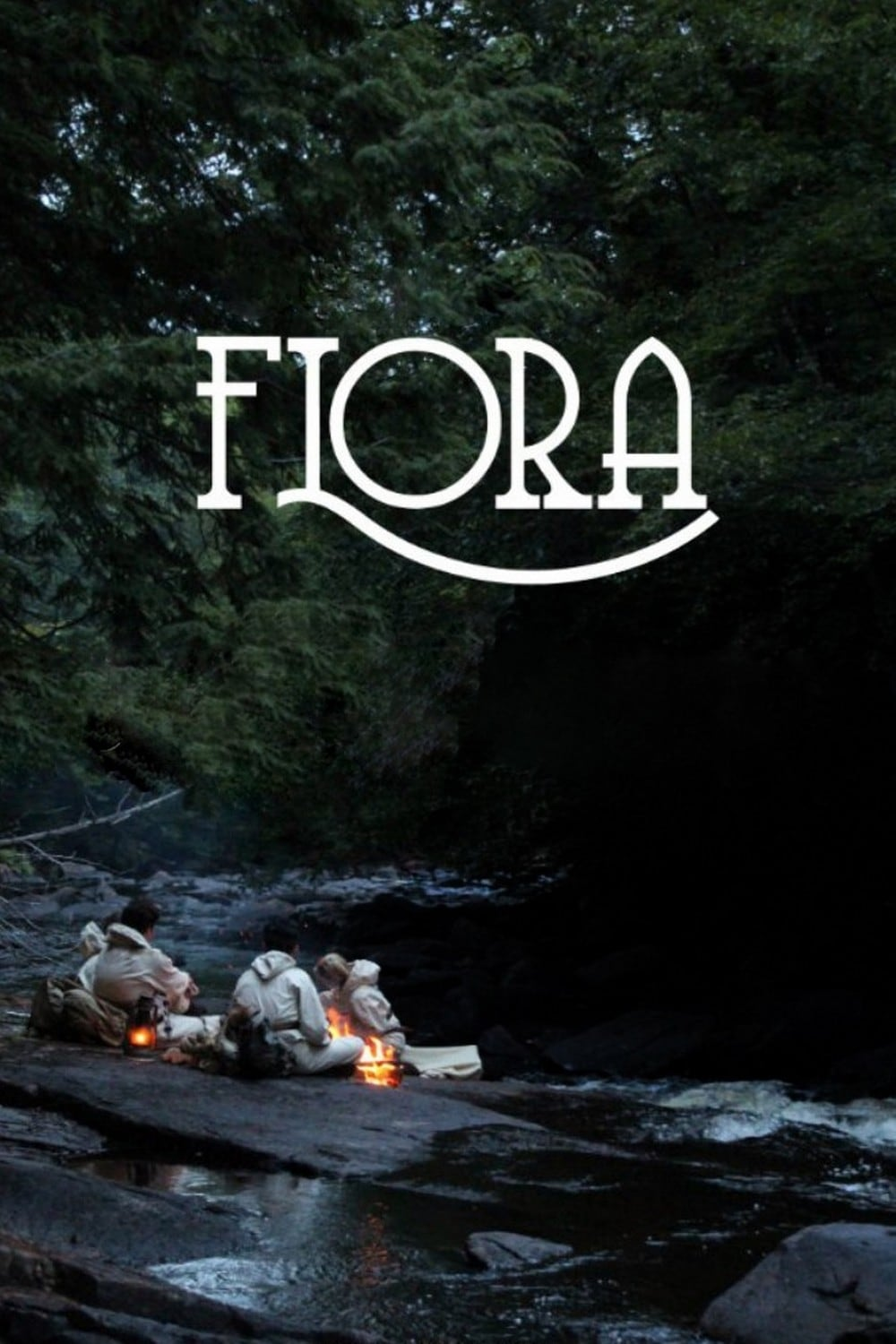 watch Flora 2017 online free