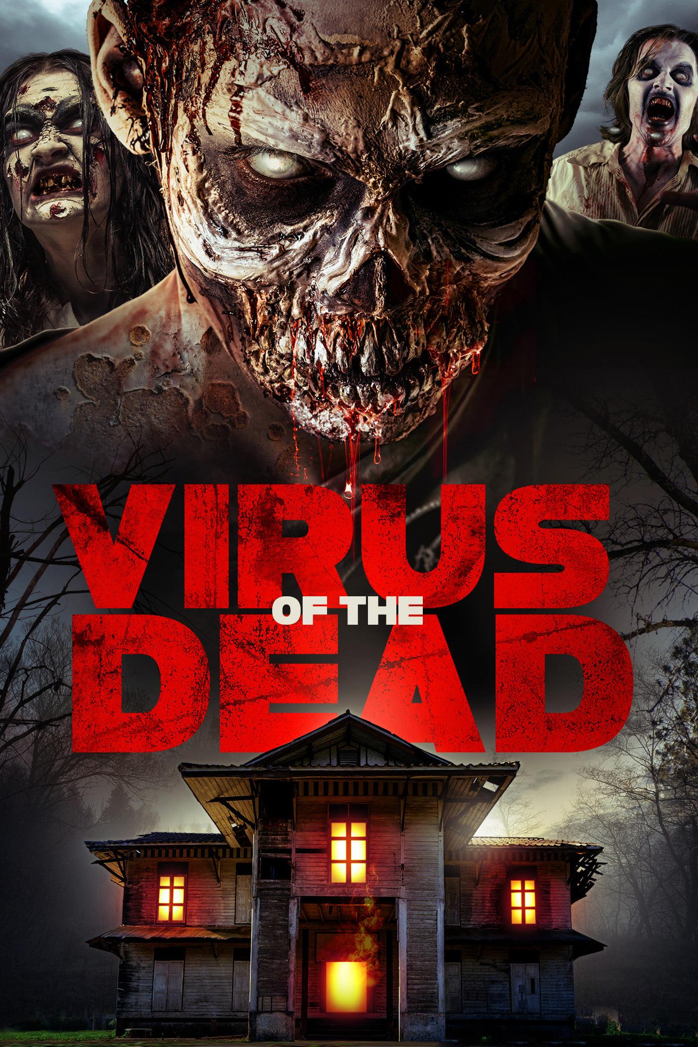 Virus of the Dead