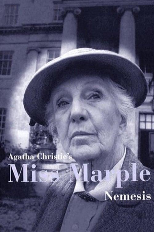 Miss Marple: Nemesis (1987)