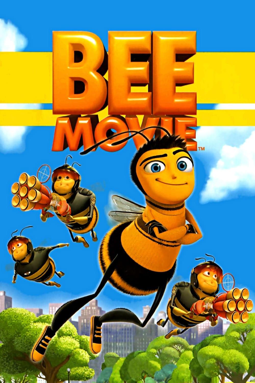 Bee Movie Stream