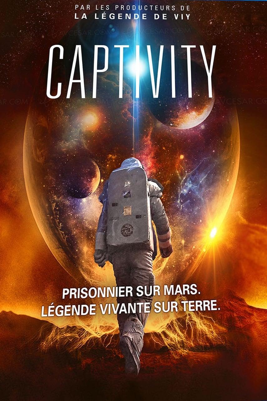 Captivity-Le-Prisonnier-De-Mars-Prishelets-2020-87