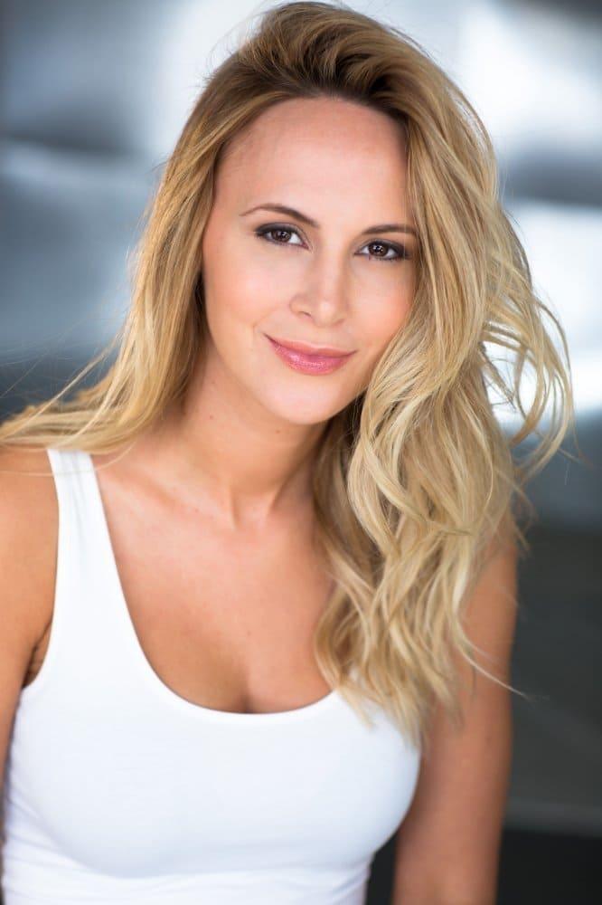 Alana Freitas nude 545