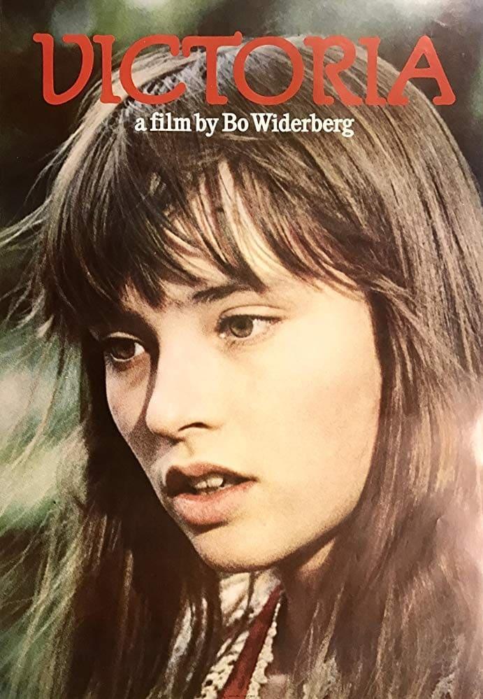 Victoria (1979)