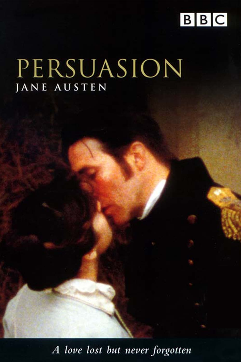 Persuasion on FREECABLE TV