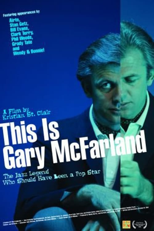 This Is Gary McFarland (2006)