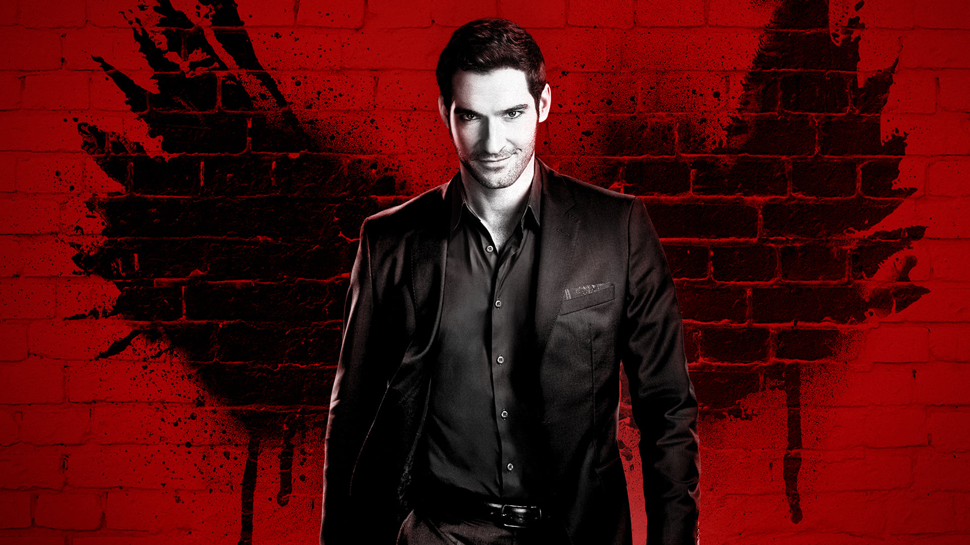 Lucifer - Staffel 5