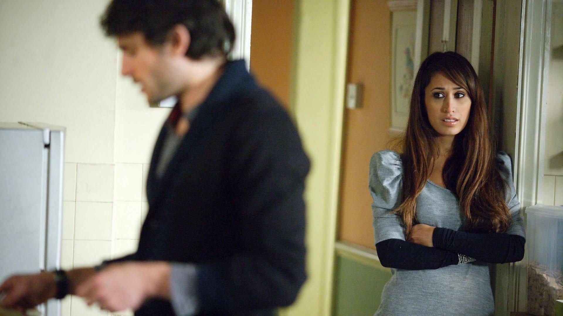 EastEnders Season 26 :Episode 34  25/02/10