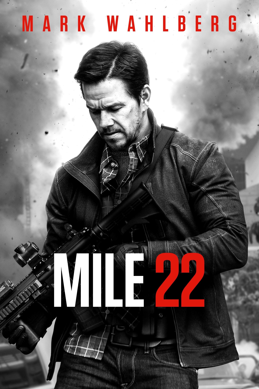 Mile 22 Stream Deutsch Kinox