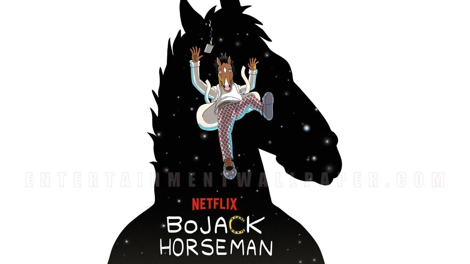 BoJack Horseman - Season 1