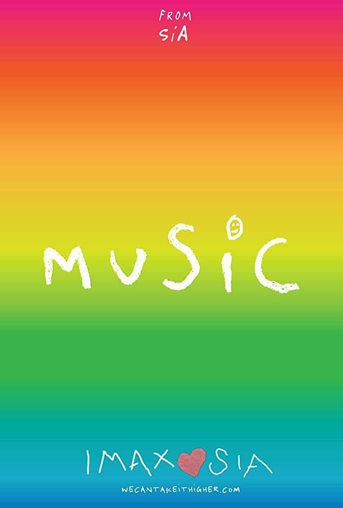 Music streaming sur libertyvf