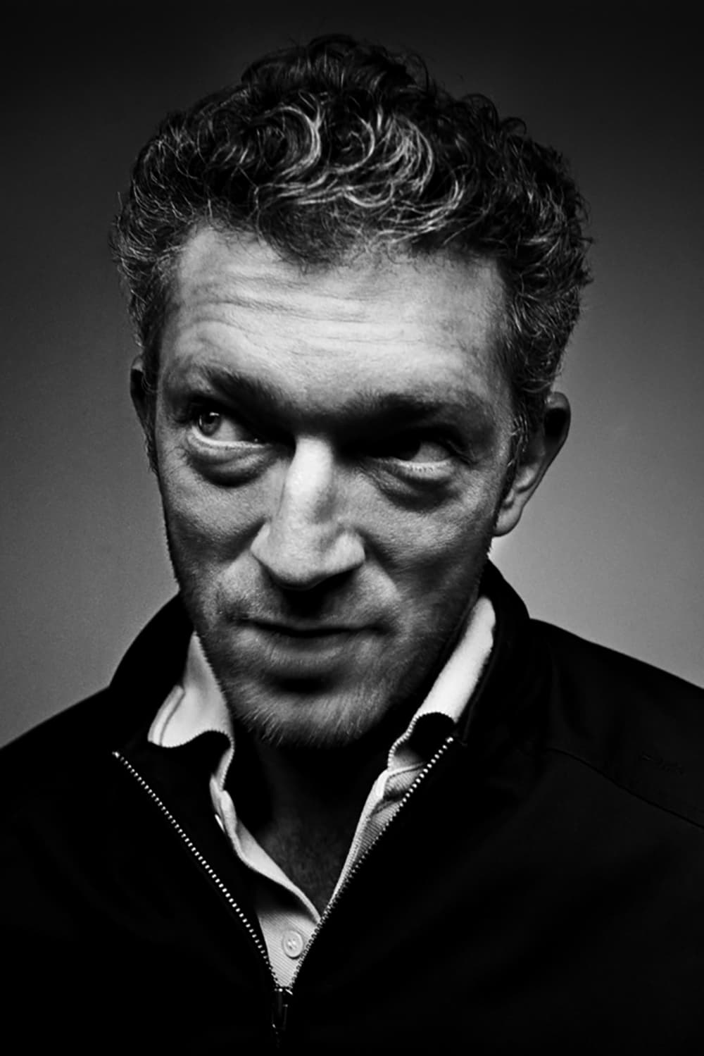 Vincent Cassel - Watch...
