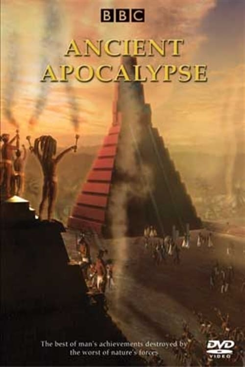 Ancient Apocalypse