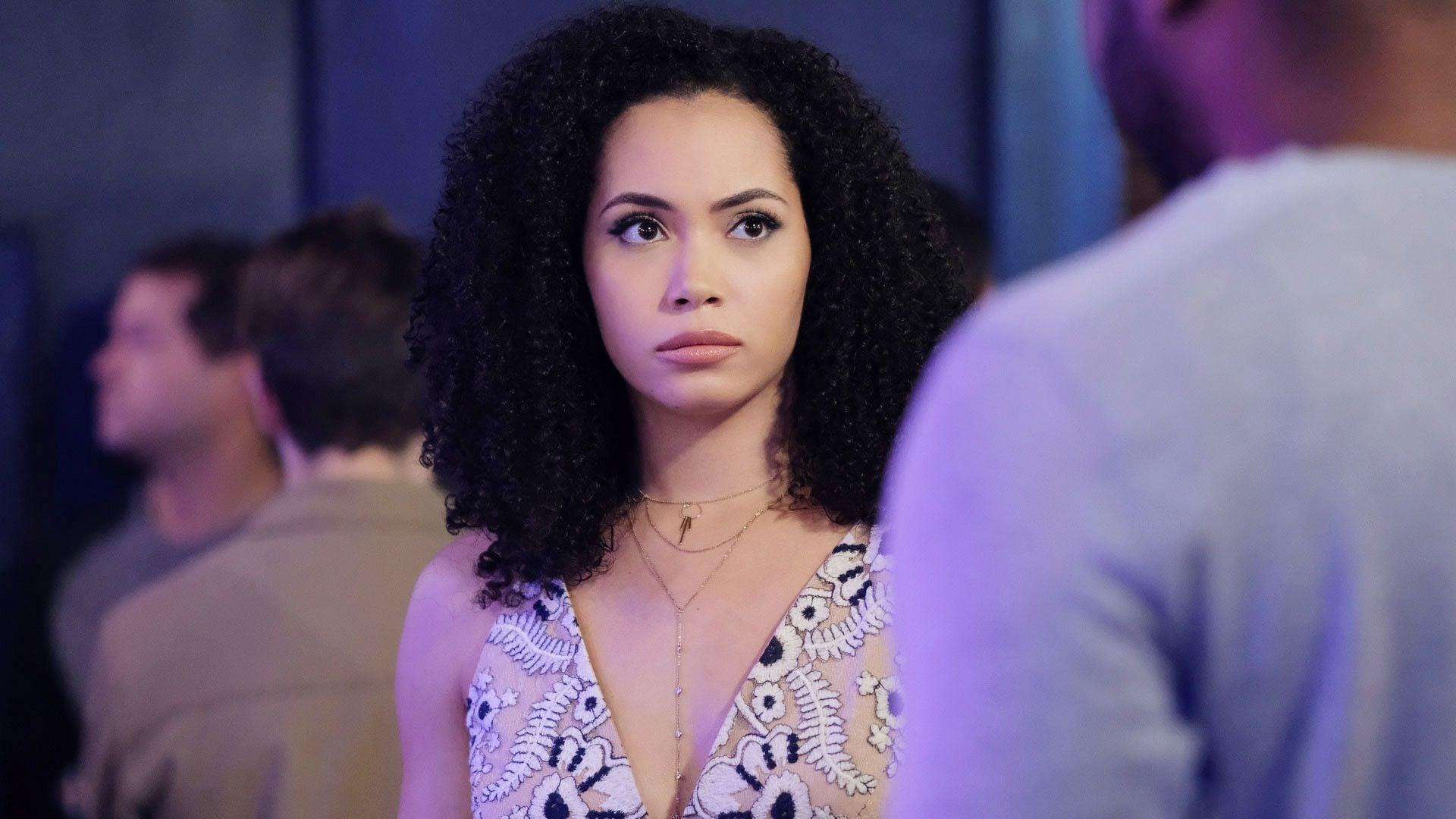 Charmed Season 1 :Episode 5  Other Women