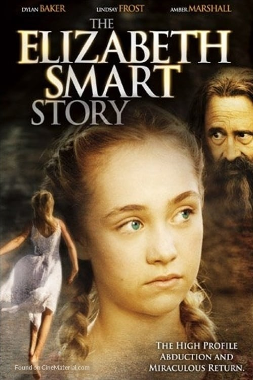The Elizabeth Smart Story on FREECABLE TV