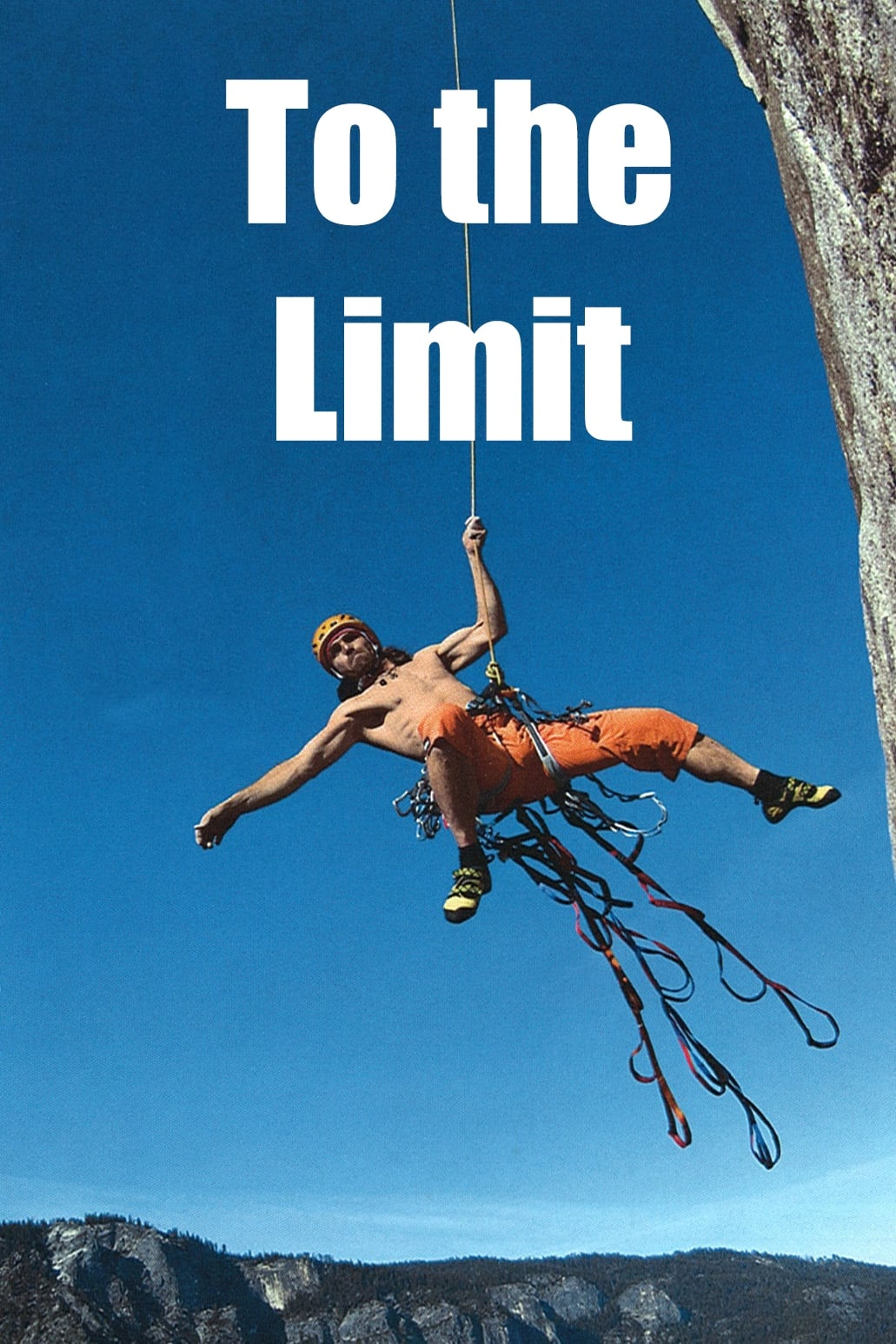 To the Limit (2007)