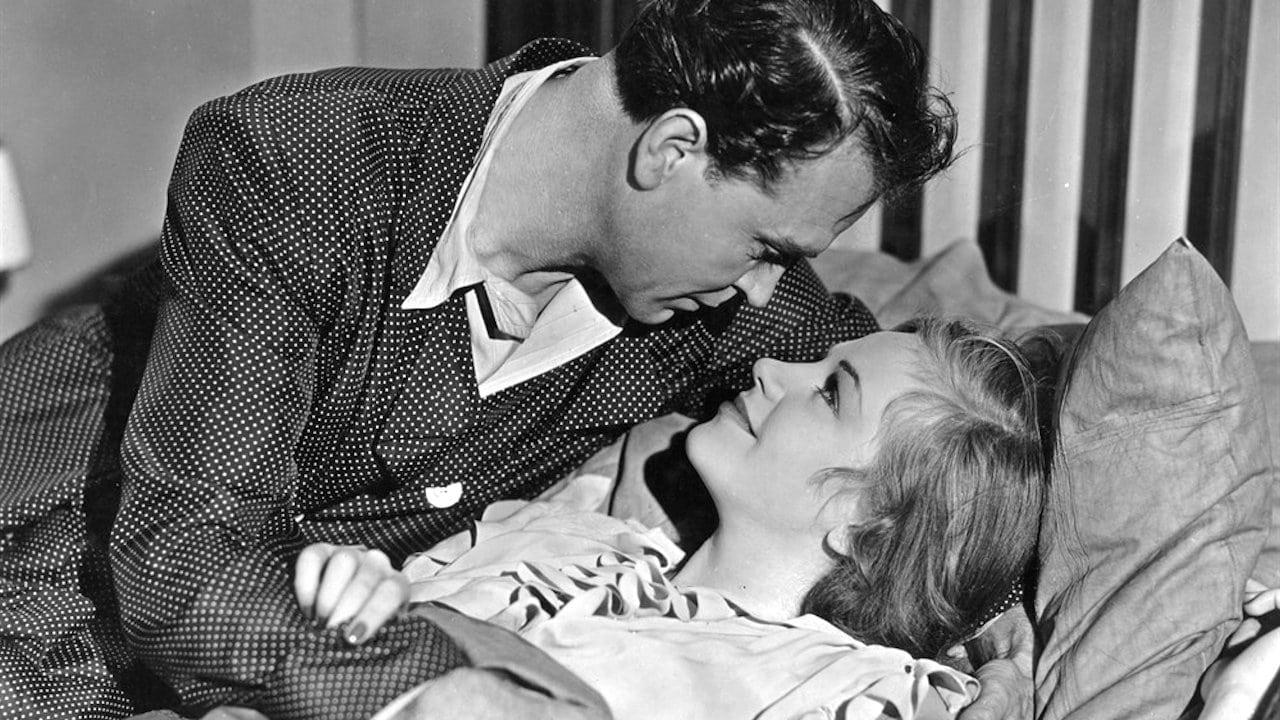 Sunderin (1951)
