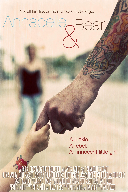 Annabelle & Bear (2010)