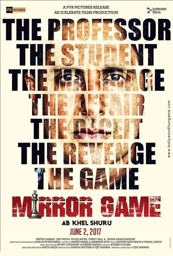 watch mirror game 2017 online free 123moviesv