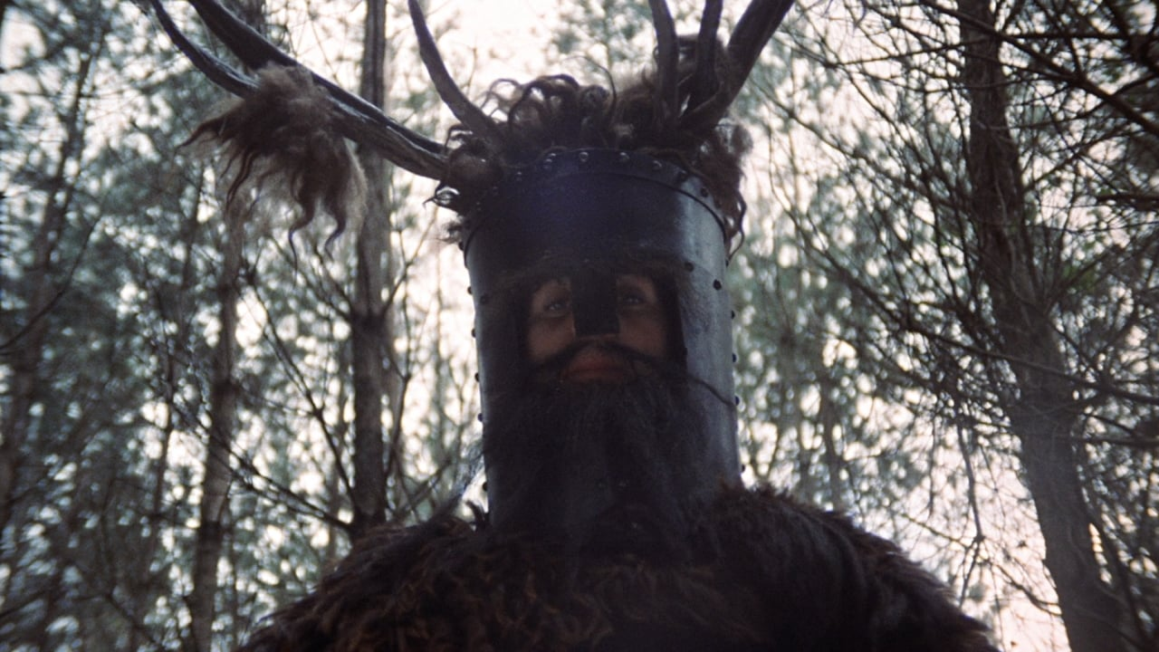 Monty Python And The Holy Grail Stream