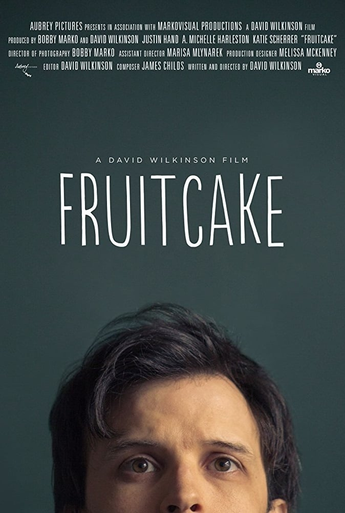 watch Fruitcake 2014 Stream online free