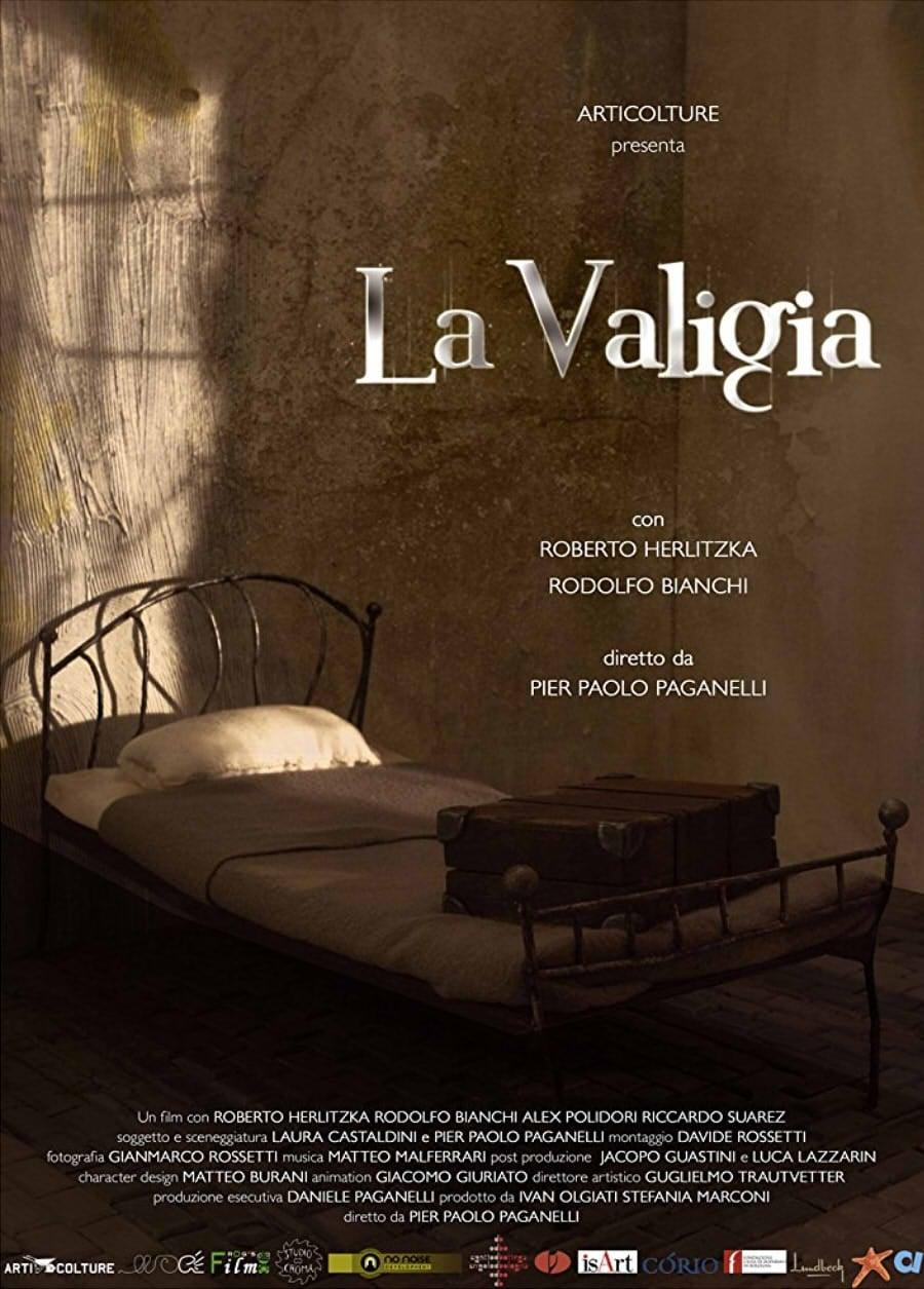 Ver La Valigia Online HD Español ()