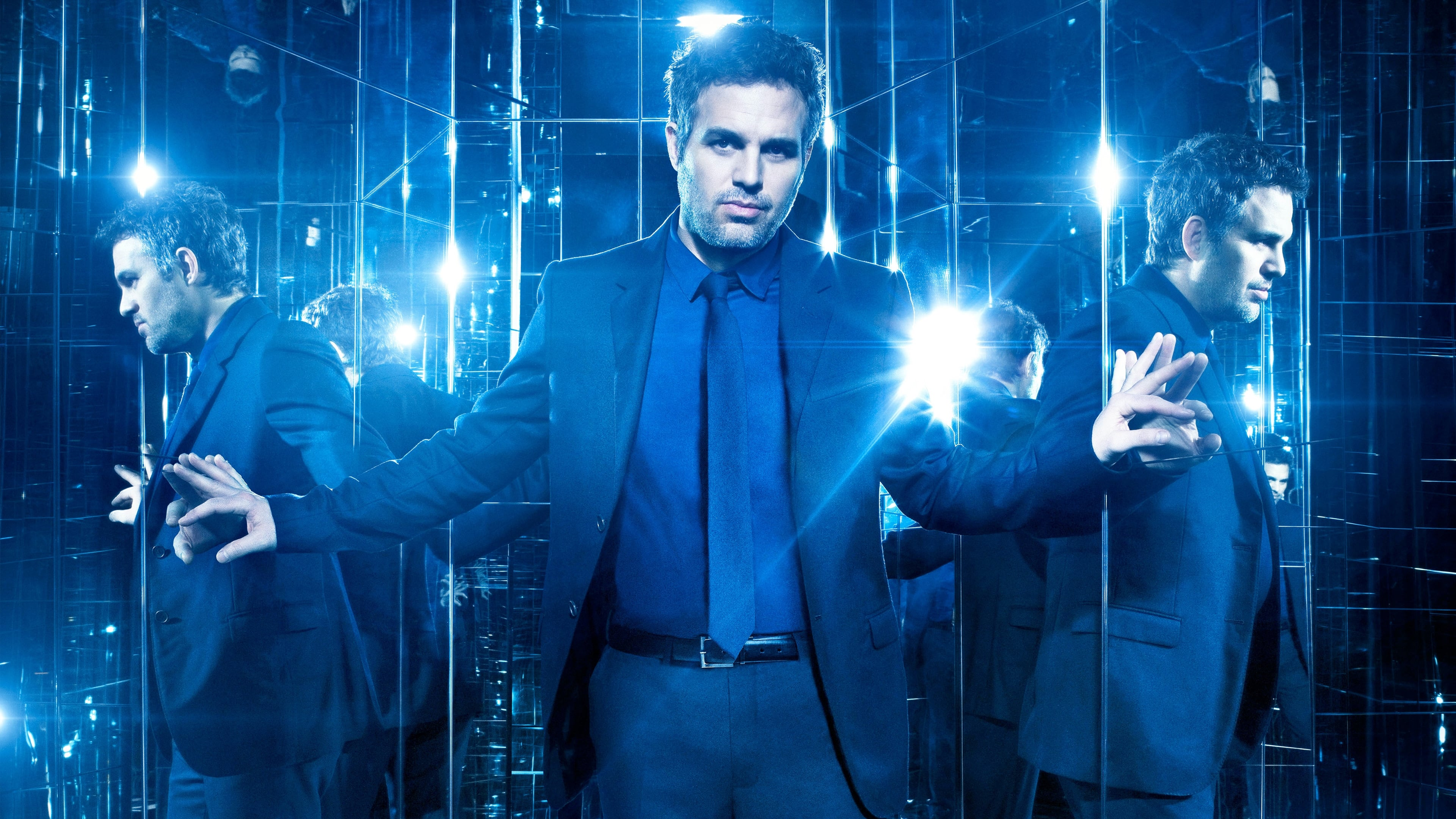 now you see me 2 full movie free online