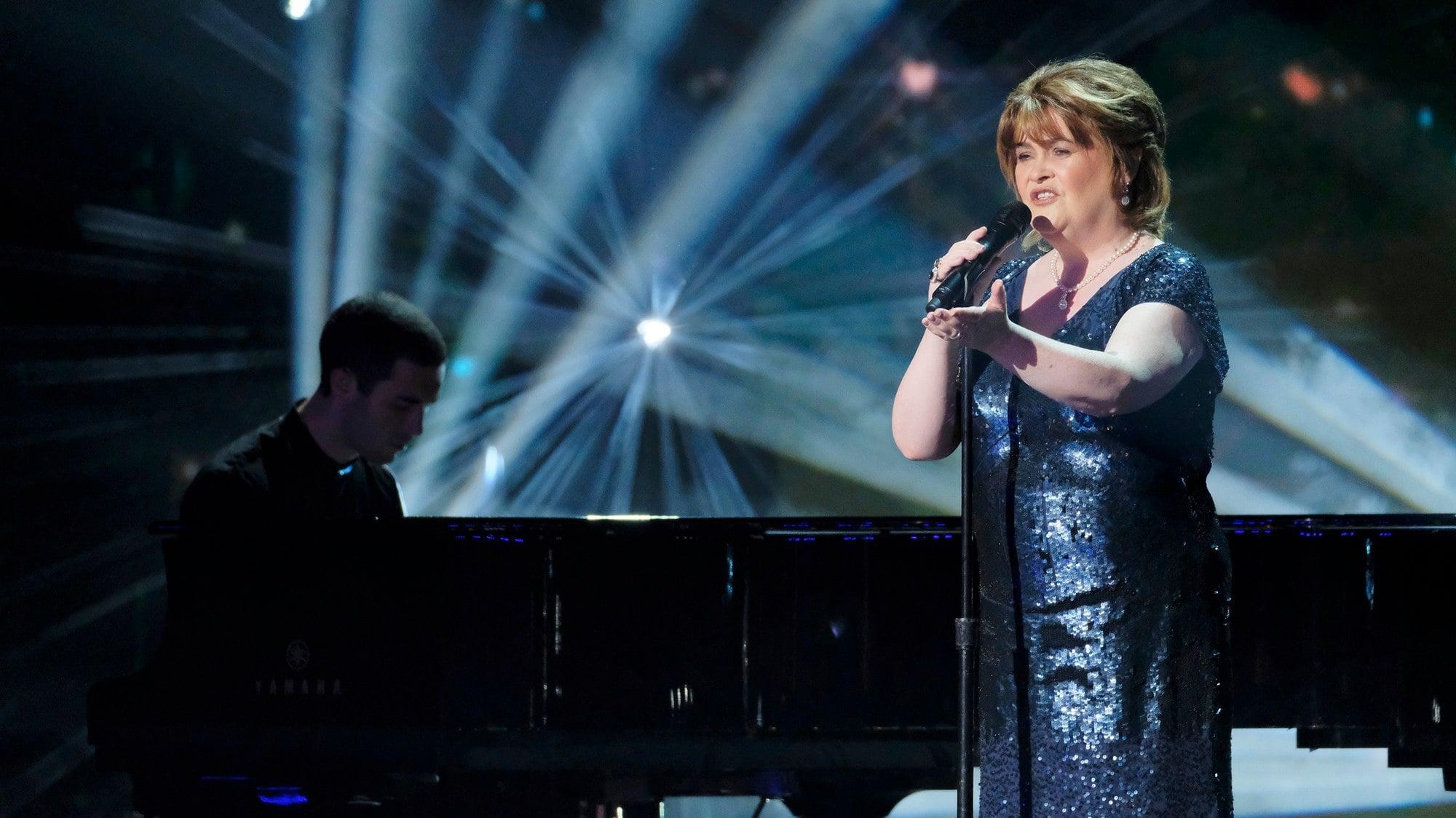 America's Got Talent Season 13 :Episode 25  The Champions One