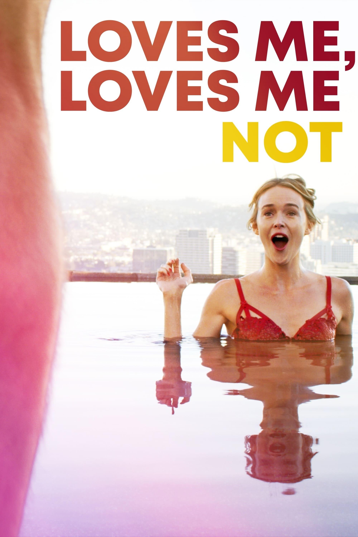 Loves Me, Loves Me Not soap2day