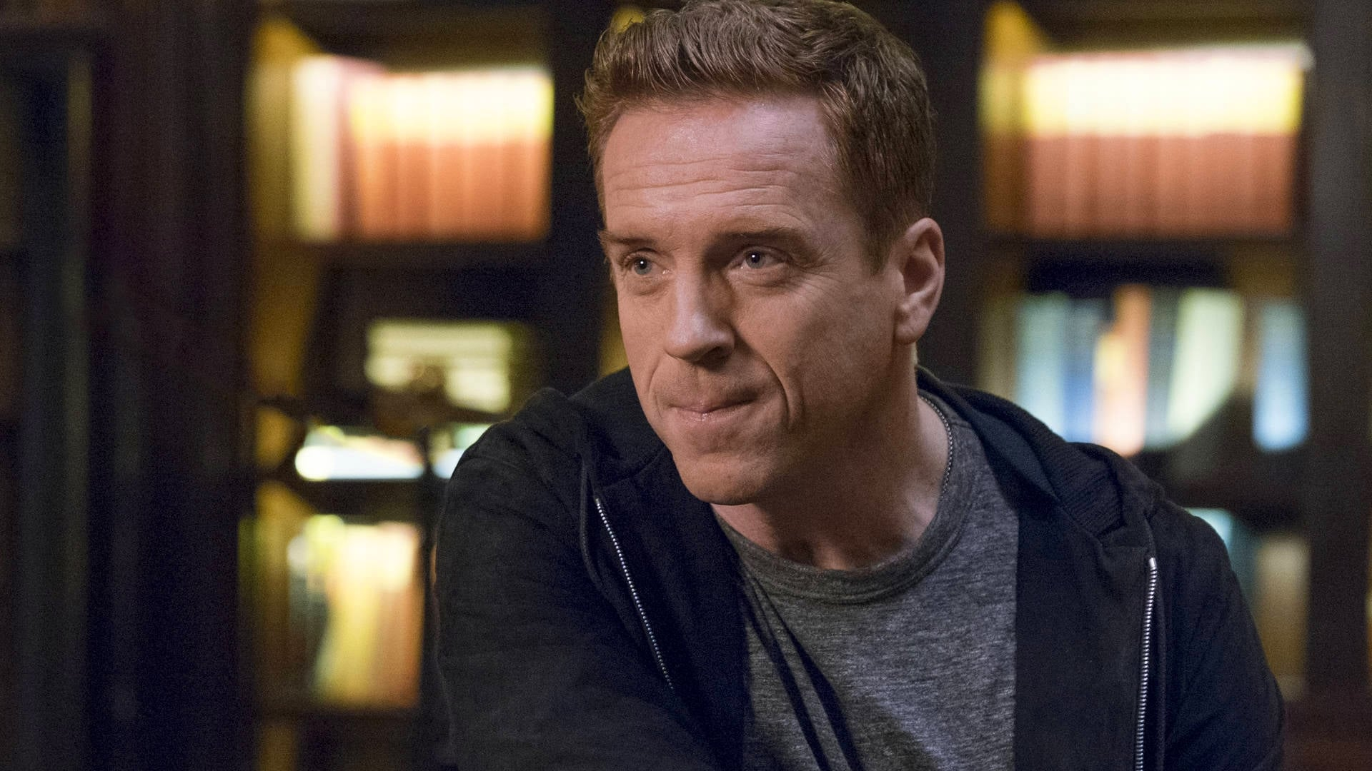 Billions Season 3 :Episode 10  Redemption