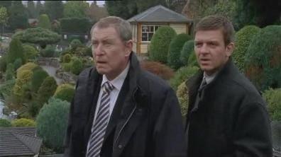 Midsomer Murders Season 12 :Episode 5  Small Mercies