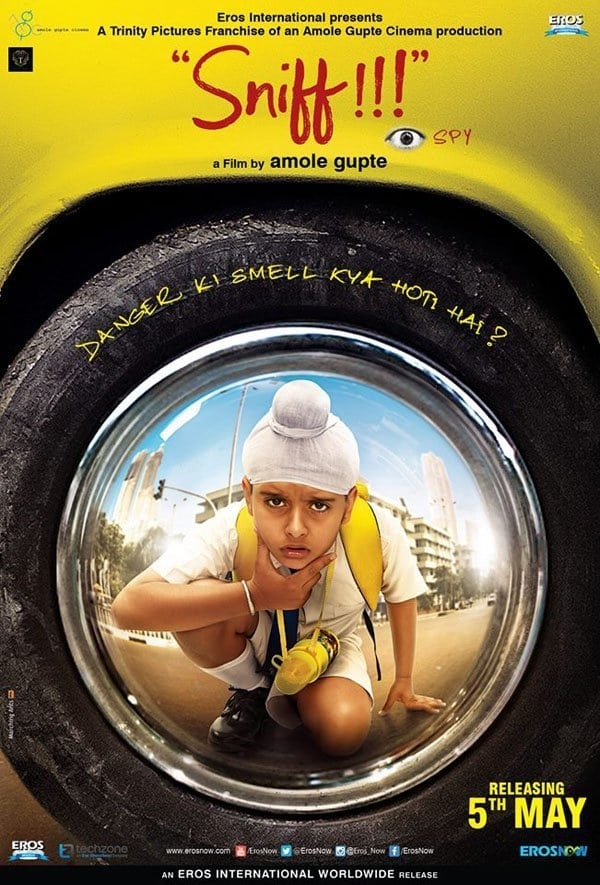 Sniff!!! Full Movie Direct Download