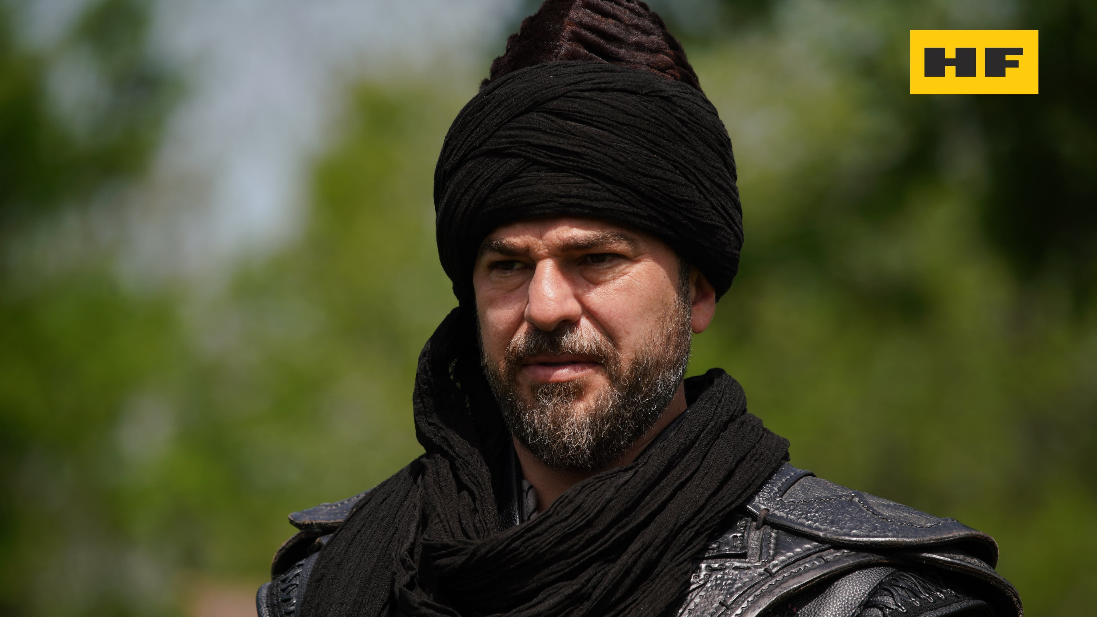 Dirilis Ertugrul Season 5 Episode 28