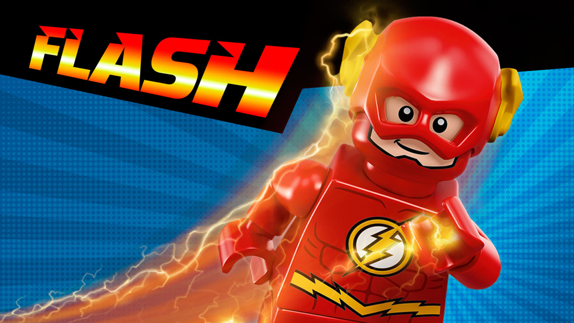 kinox.to the flash