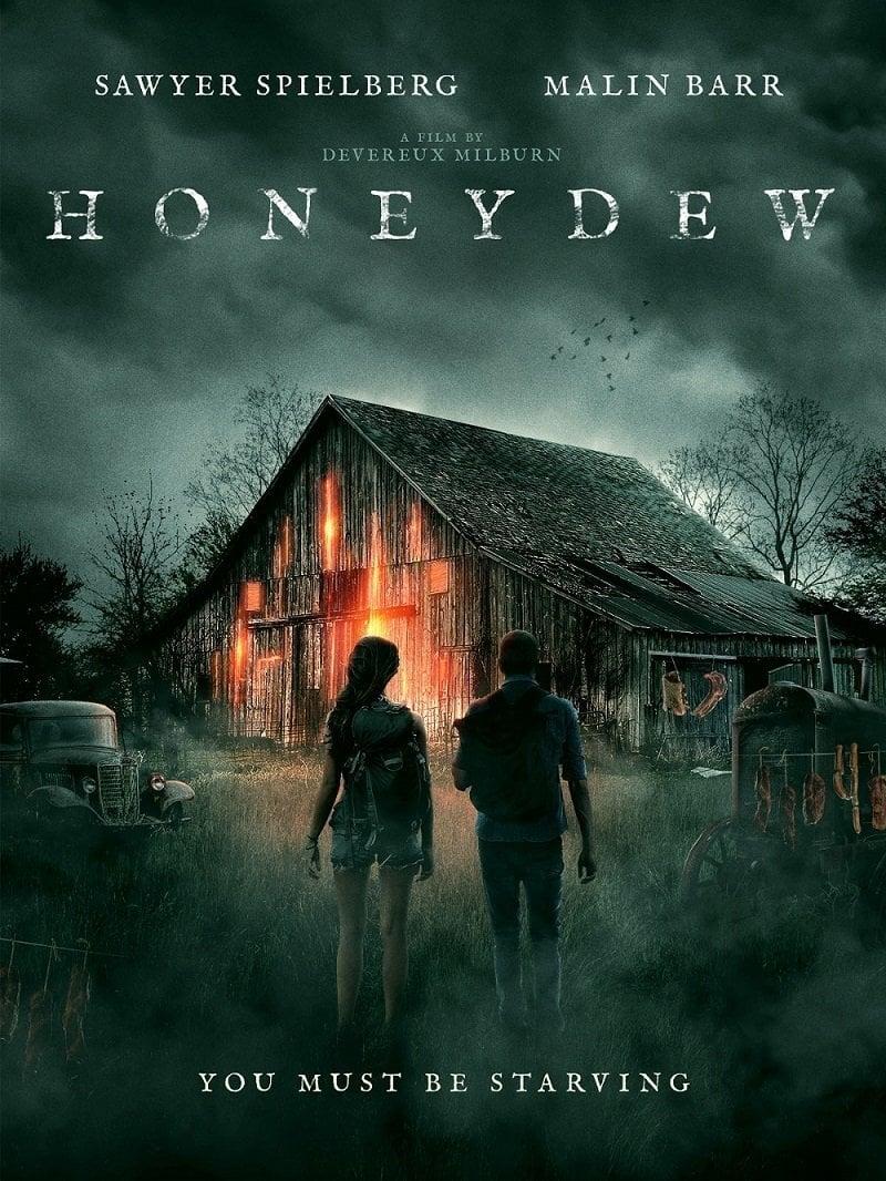 Honeydew Legendado