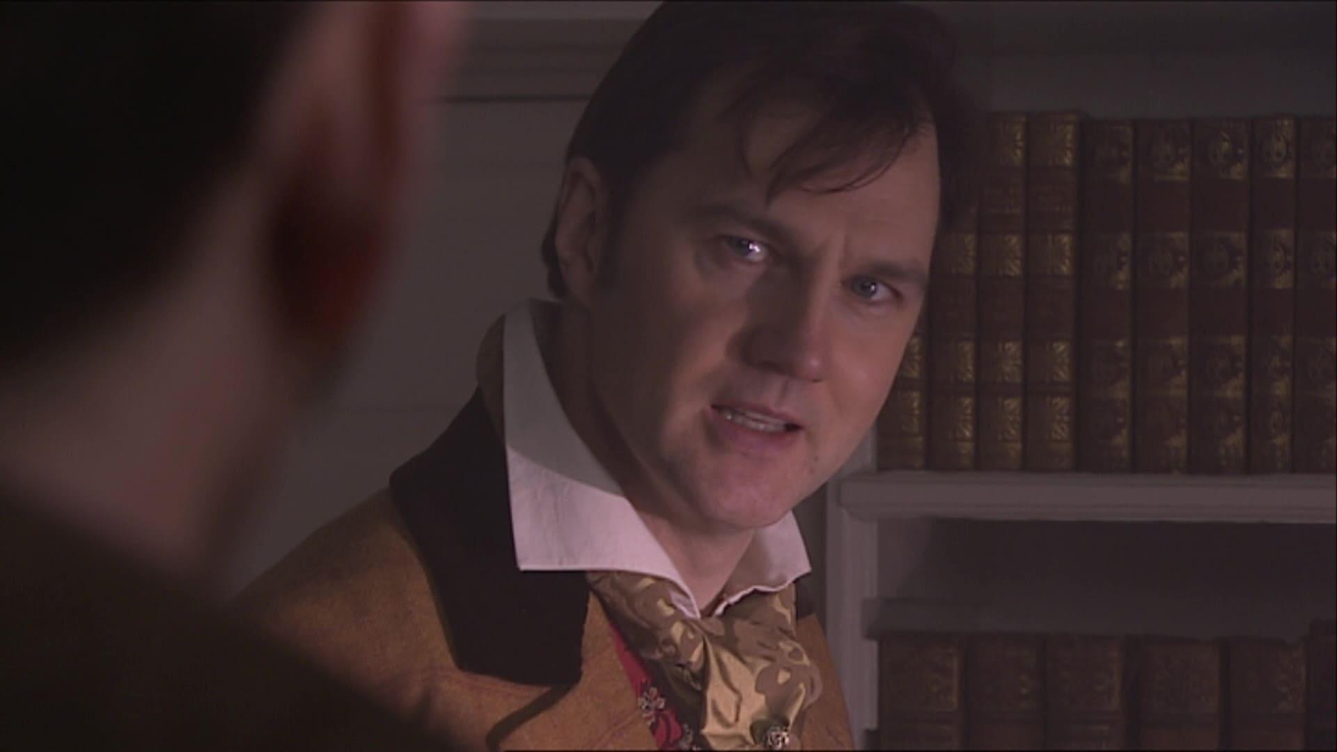 Doctor Who Season 0 :Episode 198  Series 4 Specials Deleted Scenes