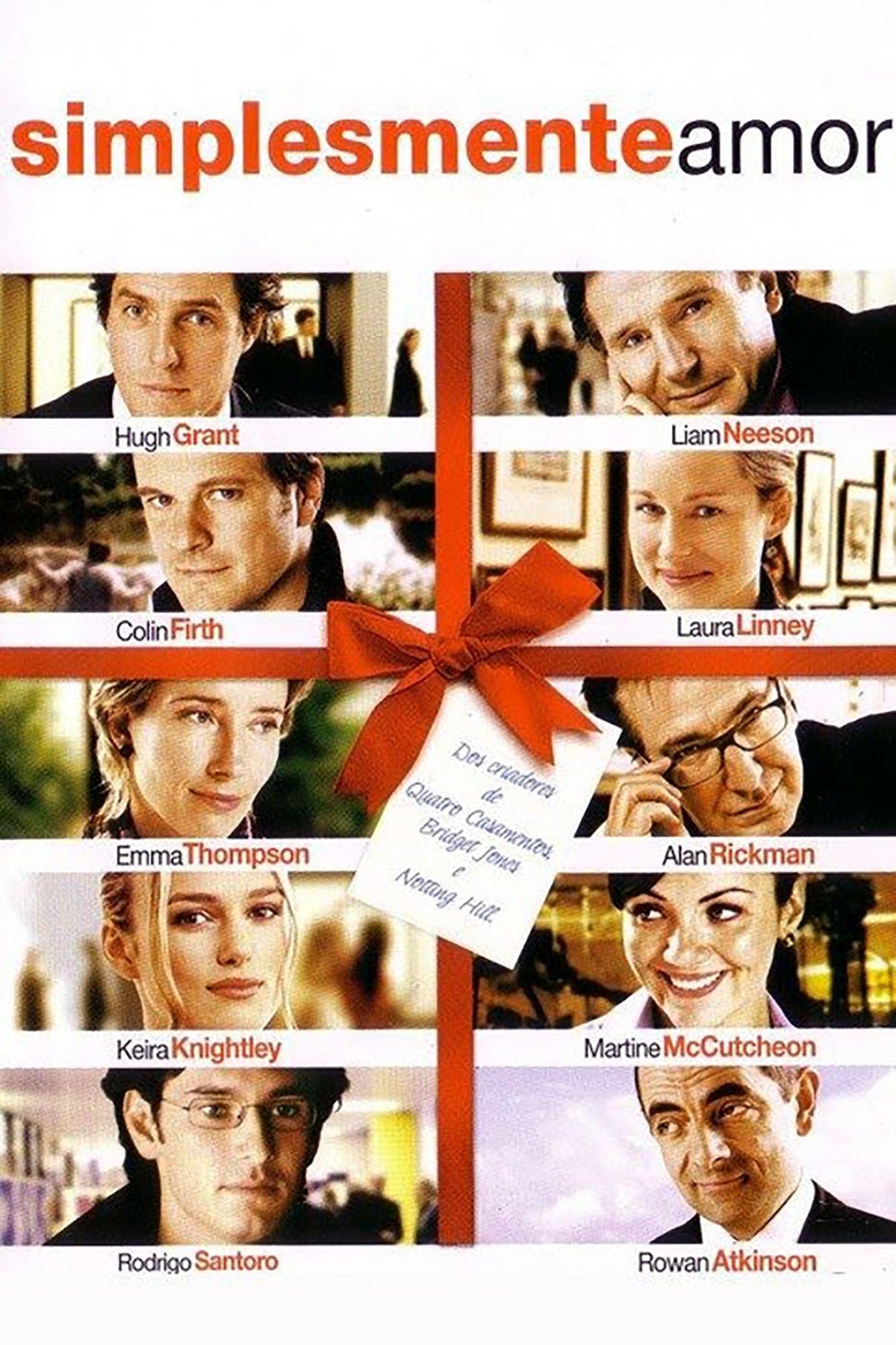 assistir filme simplesmente amor