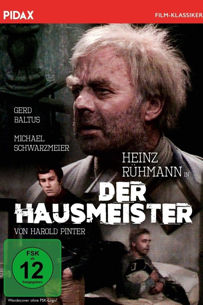 Ver Der Hausmeister Online HD Español ()