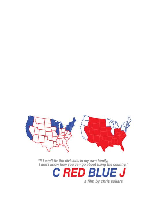 Ver C Red Blue J Online HD Español ()