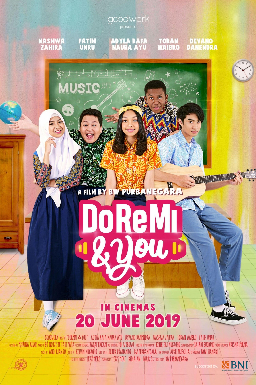 Doremi & You
