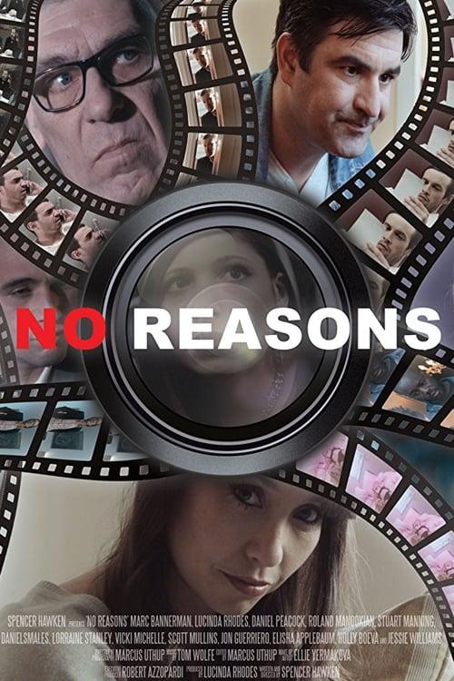 Ver No Reasons Online HD Español (2016)