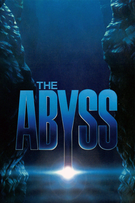 Abyss Stream
