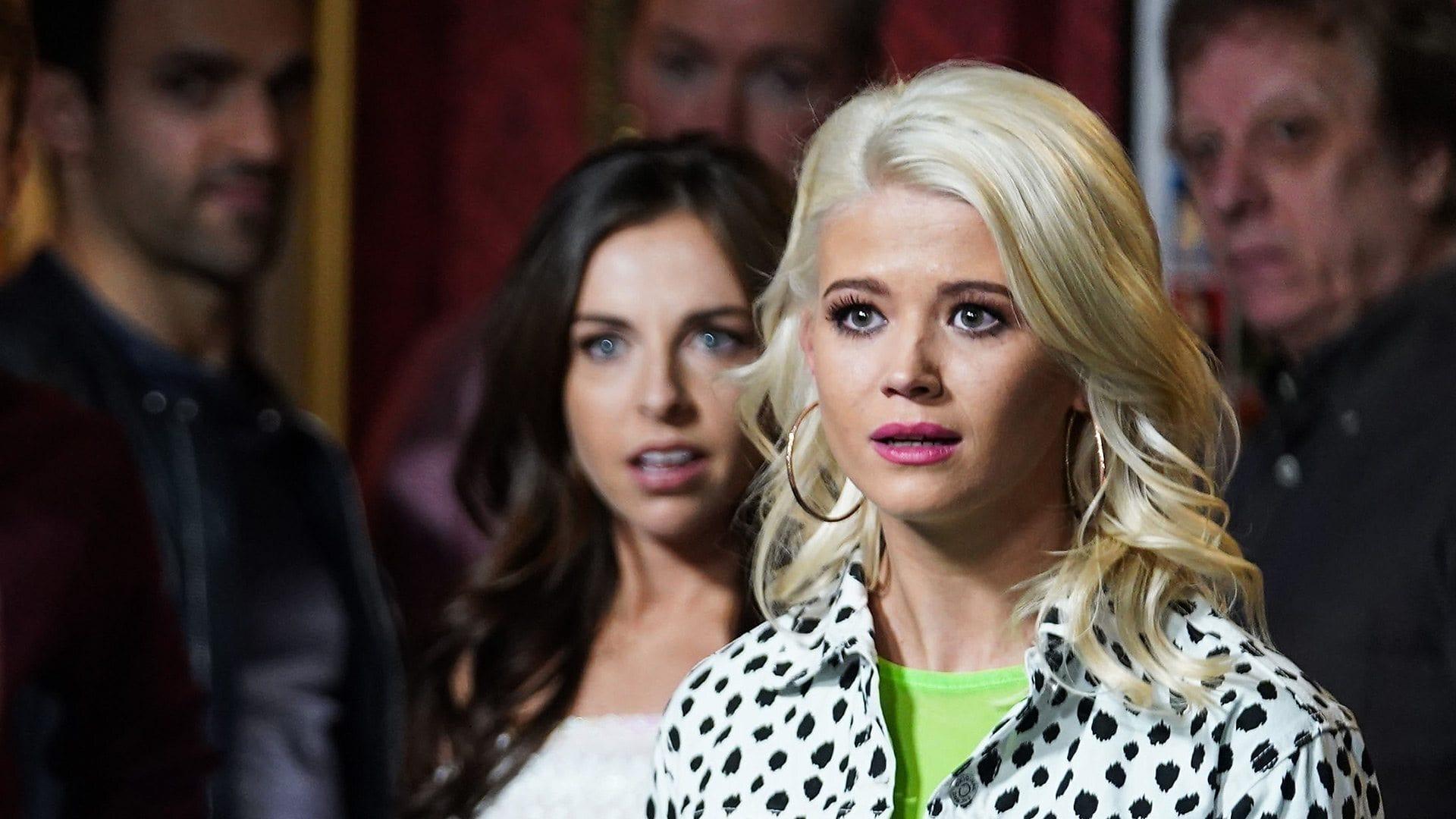 EastEnders Season 35 :Episode 71  02/05/2019
