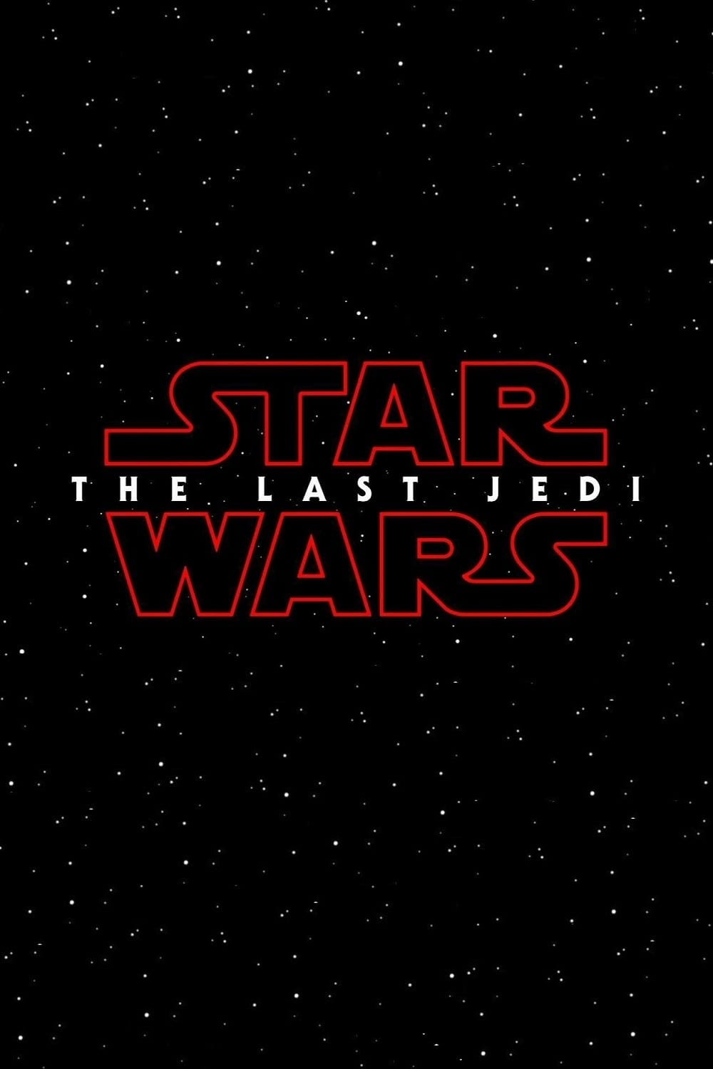 Ver The Last Jedi Online HD Español ()