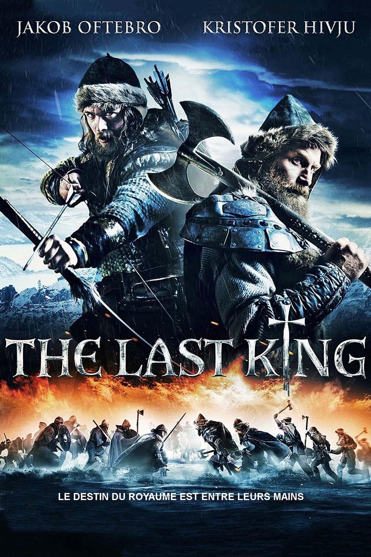 The Last King Stream Deutsch