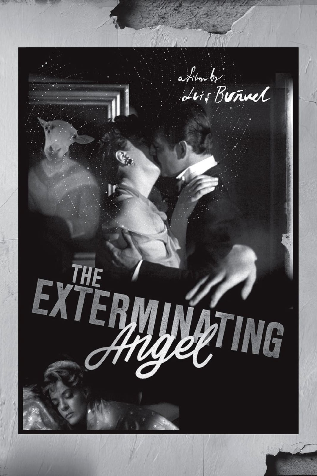 The Exterminating Angel (1962)