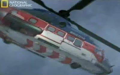 Mayday Season 3 :Episode 7  Helicopter Down