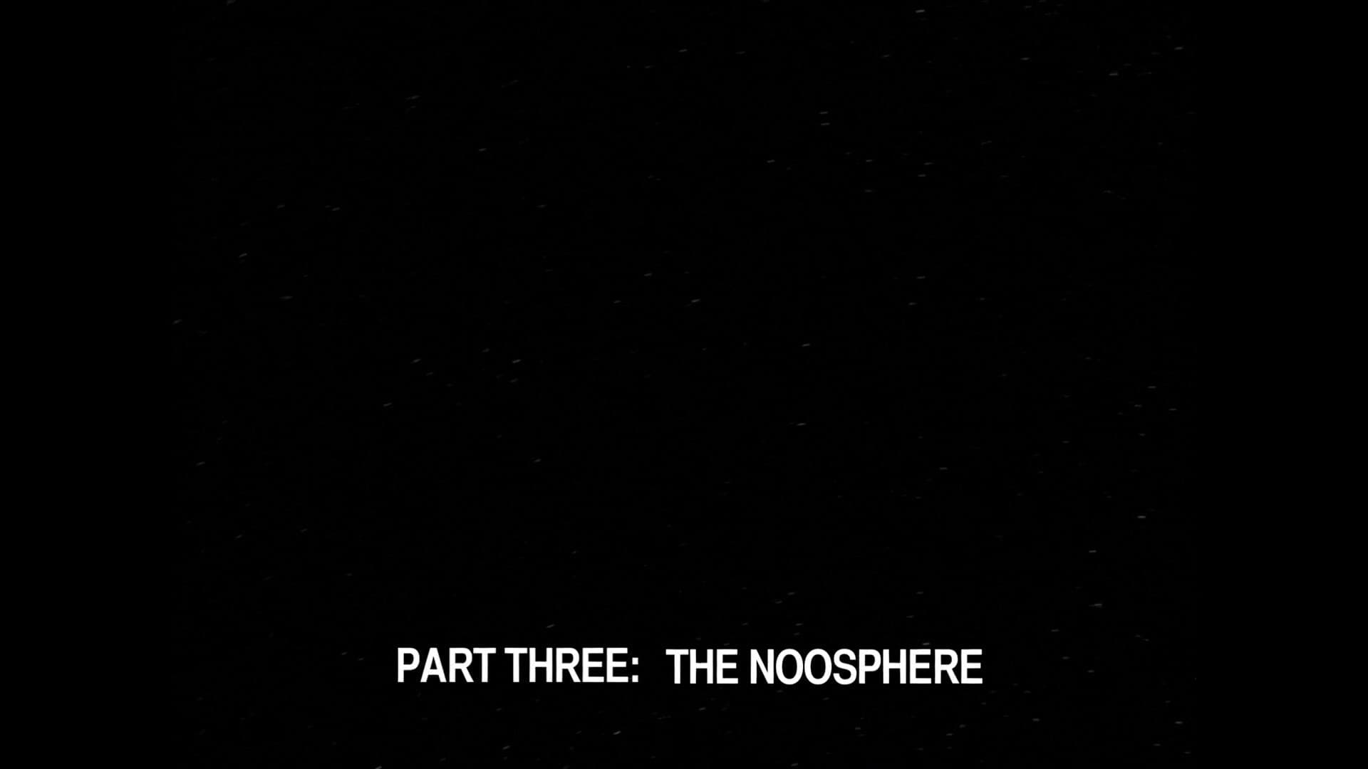Beyond The Five Year Mission: The Evolution of Star Trek: The Next Generation - Part Three: The Noosphere-Azwaad Movie Database